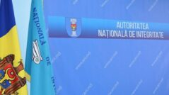 The National Integrity Authority Issues Fines of Over 1,000 Euros to Judges, Civil Servants, and a Prosecutor