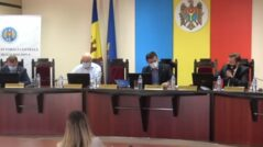 Moldova's Presidential Elections: 200 Detainees Will Vote in the Breakaway Transnistria Region
