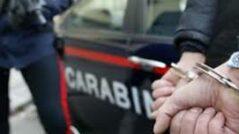 MILAN CRIME AND MOLDOVAN INJUSTICE