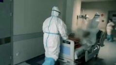 The Number of People Who Recovered from COVID-19 Infection Reached 17,040