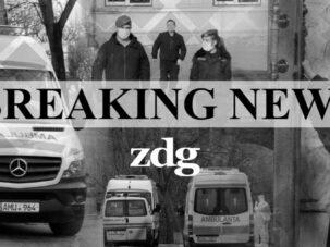 The Pfizer, AstraZeneca, and Sputnik-V Vaccines Officially Authorized in Moldova