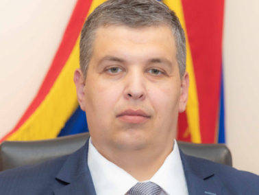 The Brother of a Socialist Deputy Promoted to the Director Position at the Center for Private Data Protection