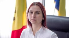 Maia Sandu Has Appointed Her Adviser in the Field of National Defense and Security, Secretary of the Supreme Security Council