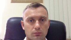 Criminal Cases Becoming Non-Criminal for a Moldovan Prosecutor
