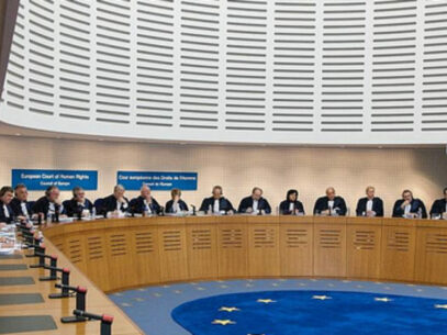 The Number of Cases Lost by Moldova to the ECtHR