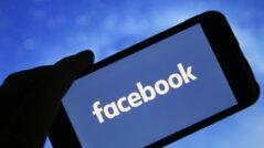 Facebook Blocks Socialist Deputy in Moldova's Parliament For Posting Fake Information