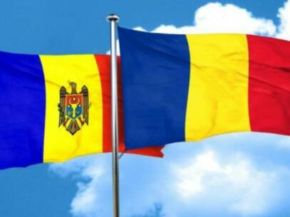 The EU Welcomes the Delivery of the First Lot of AstraZeneca COVID-19 Vaccines to Moldova