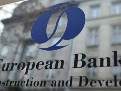 EBRD Acquires the Danube Logistics Group of Companies
