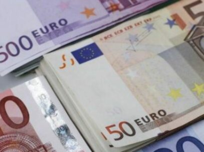 Moldova's Total Government Debt Reached a New Record, Exceeding €3.05 Billion