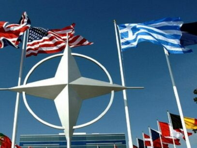 NATO Calls on Russia to Withdraw its Troops from the Breakaway Transnistria Region