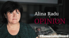 EDITORIAL: How the Kremlin Lost the Chișinău Elections