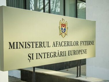 The United Kingdom Intends to Send Asylum Seekers to Moldova. What's Moldova's Reaction