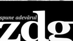 11 July: 94891 people elected ZdG