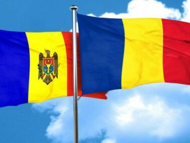 Romania Grants Moldova 300,000 Euros for Consolidating Civil Society and Independent Media