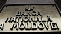 Moldova's National Bank Responds to the ȘOR Political Party's Accusations Regarding Opening Bank Accounts