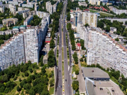 Chişinău, the Capital of Moldova, Included in the Global UNESCO Network of Learning Cities