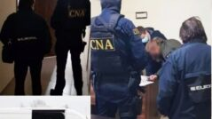How Corruption in Moldovan Football Is (Not) Punished