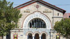 The Moldovan Railway's Report – 50 Million Euros Embezzled
