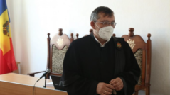 A Judge Dismissed after Revealing to ZdG the Problems in the Judiciary