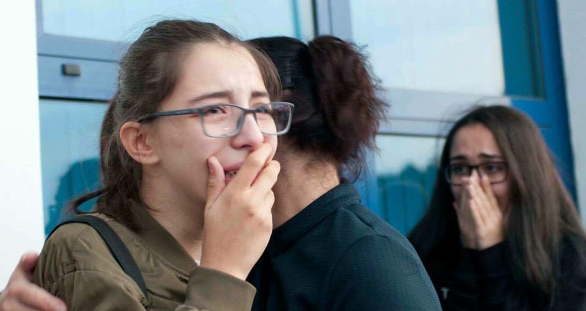 Two Years Since The Illegal Expulsion Of Turkish Teachers from Moldova, What Has Changed?