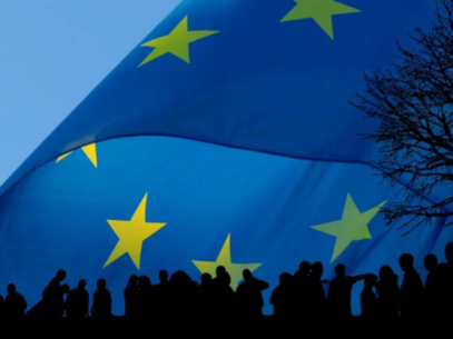 The EU Member States Do Not Recognize the Outcome of Belarus' Presidential Election