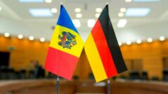 A New Agreement: Moldovans Engaged in Seasonal Agricultural Work in Germany Will Enjoy the Same Rights as Local Workers