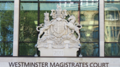 Great Britain Refuses Extradition to Moldova: Prisons have Inhuman and Degrading Conditions
