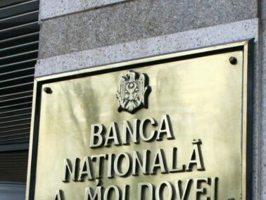 The National Bank of Moldova Will Issue a Commemorative Coin Honoring the Healthcare Workers