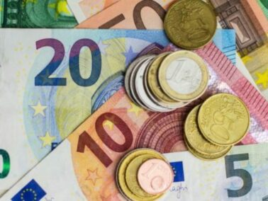 Moldovan Banks Net Profit Dropped by 43 Percent in 2020 (€33.22 Million) Compared to the Same Period in 2019 (€58.4 Million)
