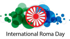 International Roma Day: Remembering History to Ensure a Brighter Future