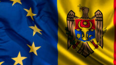 EU Delegation Came to Chișinau to Present the 600 Million Euros Recovery Plan