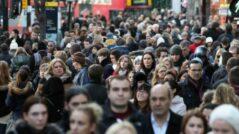 Inequality Between Men and Women in Moldova