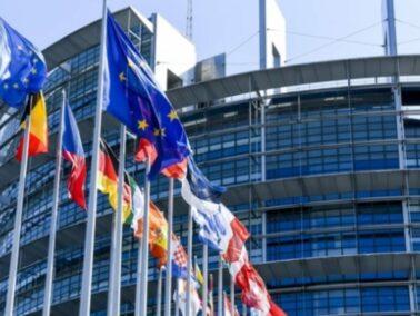 The EU Reacted to Moldova's Latest Legislative Proposals