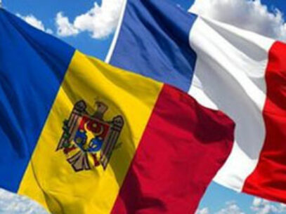 The Moldovan Citizens Who Worked in France Could Benefit From the Right to Pensions and Social Security