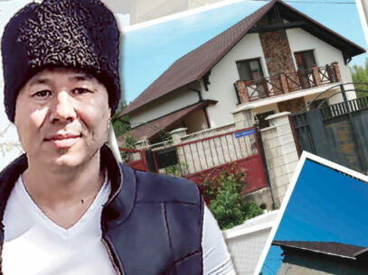 ZdG's Investigation into Deputy Bogdan Țîrdea's Assets Sparks Mixed Reaction