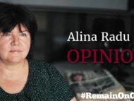 EDITORIAL: European Prosecutor for 100 Days
