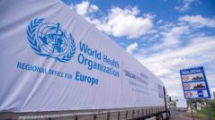 """Moldova's Patients are  Beneficiaries of the EU """"Solidarity for Health"""" Initiative"""