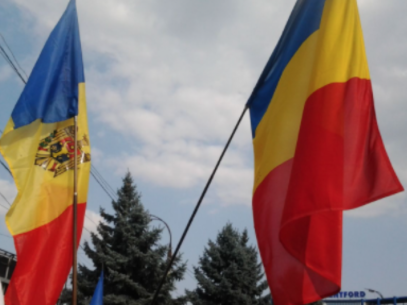 The Moldovan Academy of Sciences Requests to Amend the Constitution and Change the Name of the Official Language from Moldovan to Romanian