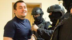 Chișinău Court Issues an Arrest Warrant on the Controversial Businessman Veaceslav Platon After he left Moldova for London