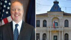 Joe Biden Nominated a New Ambassador to Moldova