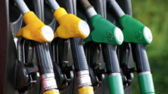 Parliament Approves the Draft Amendment to the Law on the Petroleum Products Market to Address Existing Shortcomings