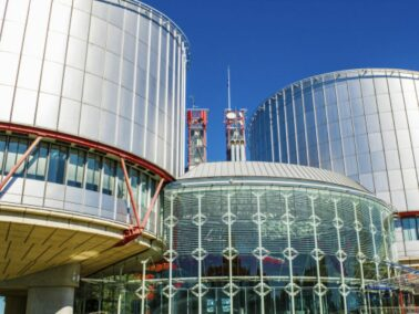 Moldova Convicted at ECtHR: The State Is to Pay 67,750 Euros for Moral Damages