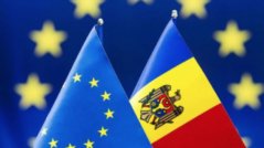 EU – Moldova Relations and Future Developments Discussed During High-level Visit of EU Officials to Chișinău