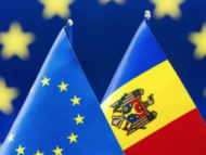 EU-Moldova Relations and Their Development Prospects Were Discussed During a High-level Visit of EU Officials to Chișinău