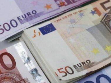 Moldova and the EU Signed a €100 Million Loan Agreement