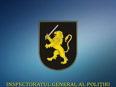 Border Police Found 200 KG of Heroin