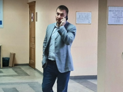 Controversial Businessman Veaceslav Platon Was Fully Acquitted
