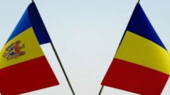 The Romanian Government Signed the Agreement With Moldova on Mutual Recognition of Diplomas, Certificates, and Scientific Titles