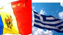 Moldova Negotiates with Greece a Social Security Agreement