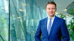 "MEP Siegfried Mureșan, on the Future Government: ""It is a good thing that the future Government has a new structure"""